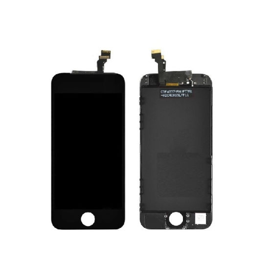 huge selection of fac0d f2071 [Hot Item] Factory Price Original Quality Mobile Phone Touch Screen for  iPhone 6/ 6s LCD Replacement