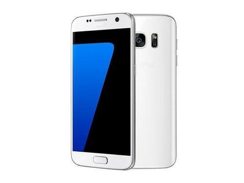 Wholesale Smart Phone S7/S7 Edge Original Brand Mobile Phone