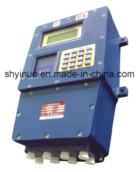 Batch Controller for Flowmeter (PSYN-400) pictures & photos
