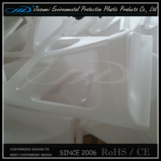Factory Direct Price Plastic Parts for Game Machine pictures & photos