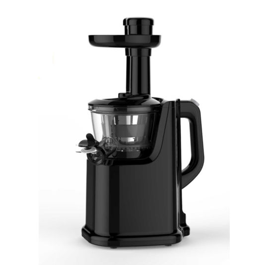Cold Press Juicer Slow Juicer Extractor