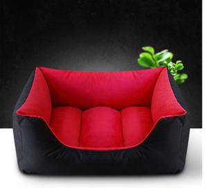 Customized Dog Bed