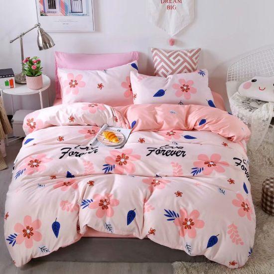 28+ Cartoon Bed Sheets  Wallpapers