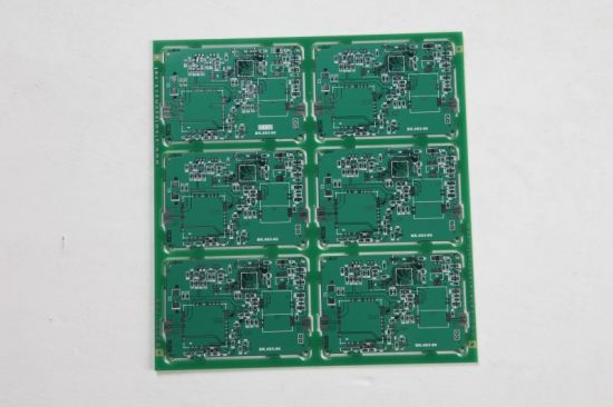 china smt assembly high quality multilayer pcb design multilayer pcbsmt assembly high quality multilayer pcb design multilayer pcb assembly and pcb manufacture