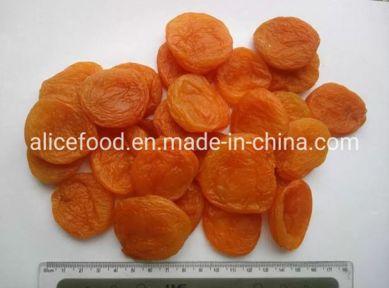 Delicious Dry Style Fruit Dried Apricot