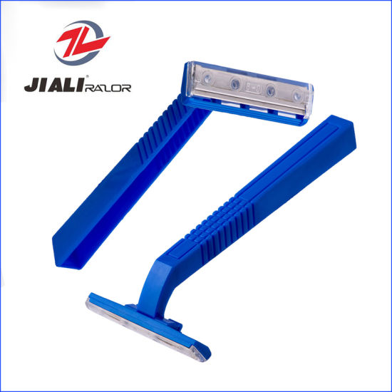 Disposable Shaving Razor for USA (10PCS/bag) pictures & photos