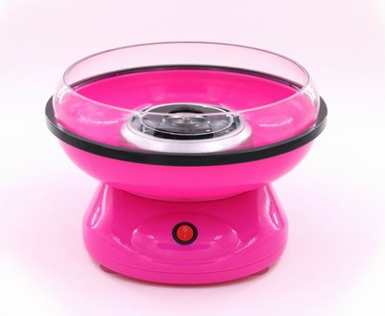 Mini Household Cotton Candy Maker