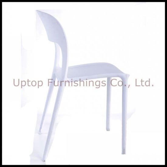 High Quality Armless Patio Chairs
