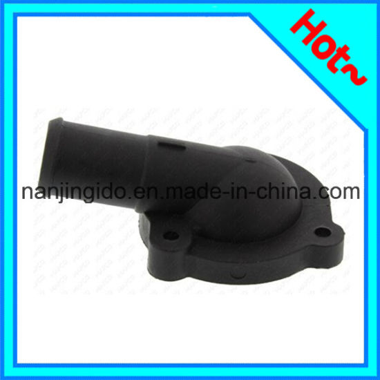 Auto Thermostat Housing For Ford Ka   Xsead