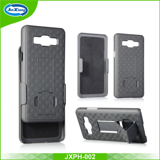 New Arrival Mobile Phone Case for Samsung On5