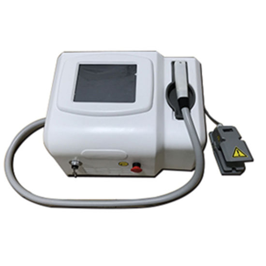 810nm Wavelength Diode Laser for Hair Removal Machine pictures & photos
