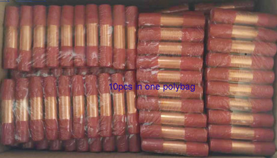 Hot Selling and Good Quality for Refrigeration Copper Filter Drier pictures & photos
