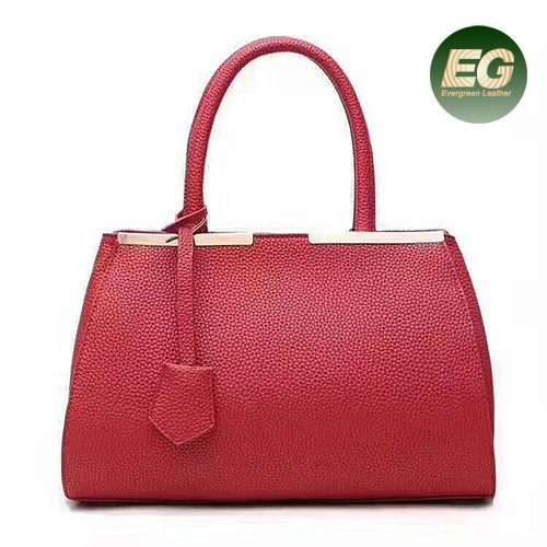 ff6f0c508653 Popular Simple Women Handbag Ladies Tote Bag PU Handbags Wholesale at Cheap  Price Sh393 pictures