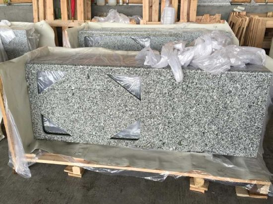 G603 Padang Crystal Cheap Granite Countertops pictures & photos