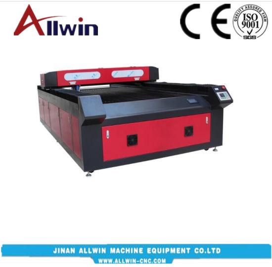 co2 laser cutting machine china factory supply wood fabric acrylicco2 laser cutting machine china factory supply wood fabric acrylic leather mdf plywood