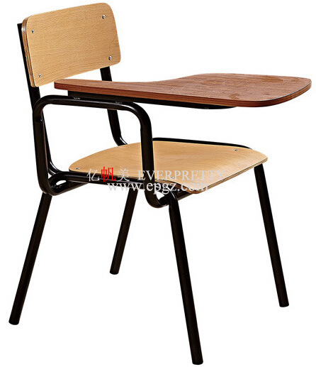China Sketching Bahrain School Student Furniture Chair with