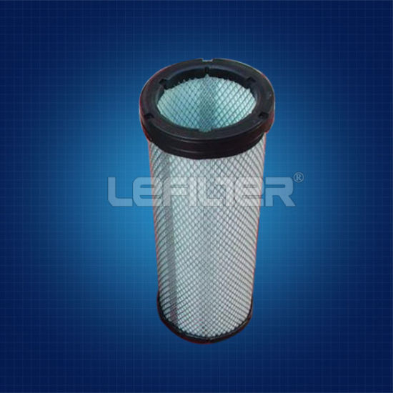 02250139-996 Sullair Air Filter Element pictures & photos