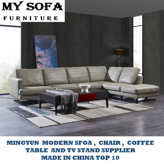 Royal Furniture Sofa Set/ Living Room Furniture Sofa Set