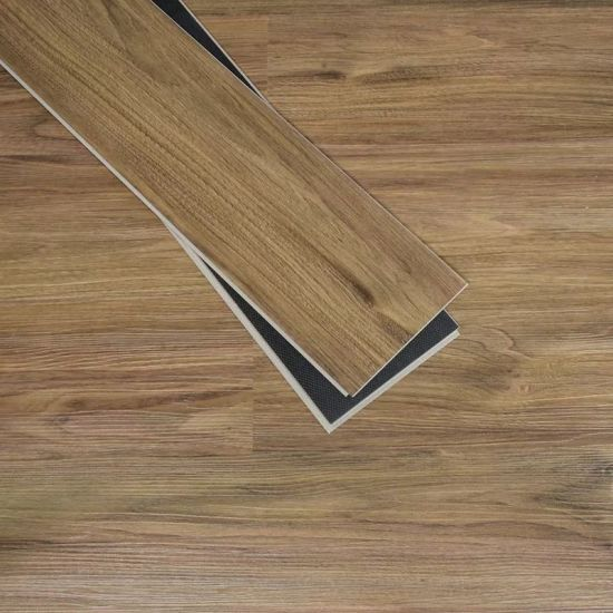 China Commercial Use Heat Resistant, Is Vinyl Flooring Good For Commercial Use