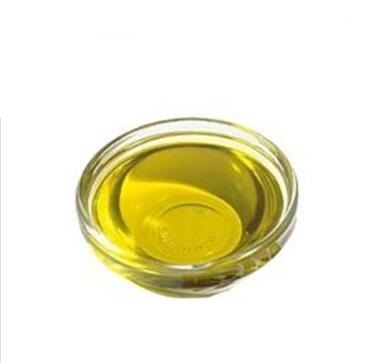High Quality Additives Vitamin D3 /Oil/Feed/Food Grade