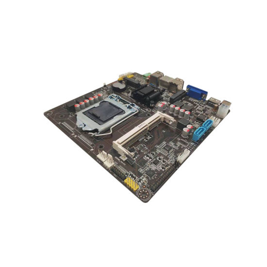 The Best Selling Products Made in China H81-1150 Motherboard