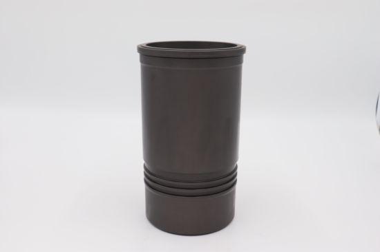 DFAC Auto Spare Parts Cylinder Liner 3bt/4bt 6CT Lt10 M11 Nt855 Isde 3055099 3904167
