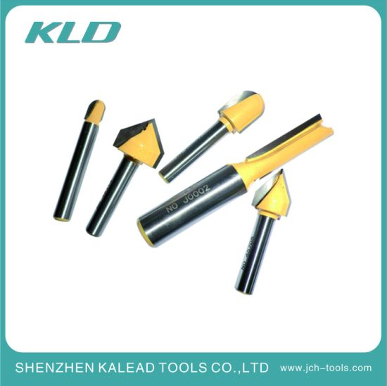 Welding Tools Used for Wood Working Machine pictures & photos