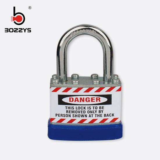 D/&D PowerDrive 5VX1230//03 Banded Belt  5//8 x 123in OC  3 Band