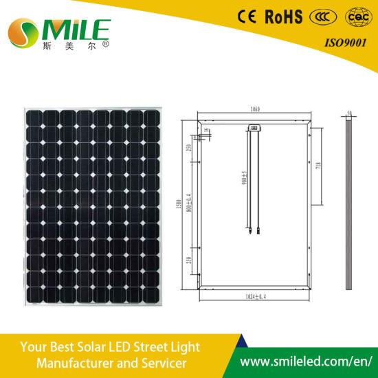 24V DC to 220 AC 10000 Watt Power Inverter Panels Battery Pure Sine Wave Inverter Solar System