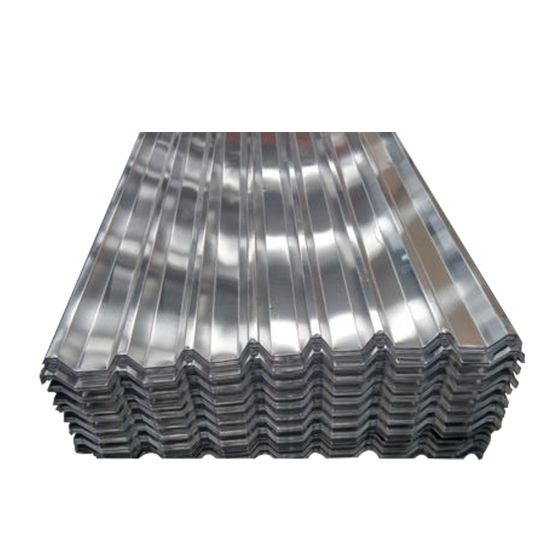 Aluminium Sheet Perforated 3003 2011 Corrugated Roofing Sheets