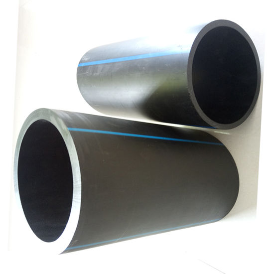 Hot Selling PE Plastic Water Tube pictures & photos