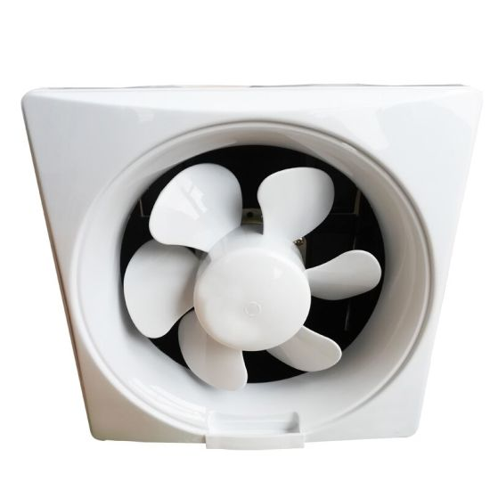 High Quality Ventilation Exhaust Fan for Kitchen, Bathroom Ect pictures & photos