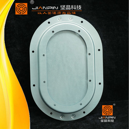 High Quality Air Conditioning Access Door in Duct pictures & photos