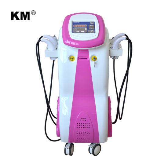 2019 Fat Removal Cavitation Machine for Slimming Weight Loss