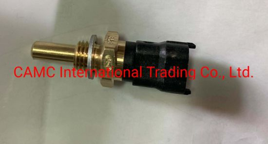 CAMC 618da3611005A Truck Parts Coolant-Temp-Sensor with Factory Price