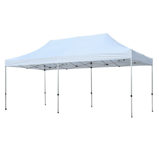 High Quality Outdoor Folding Event Party Tent for Sale pictures & photos