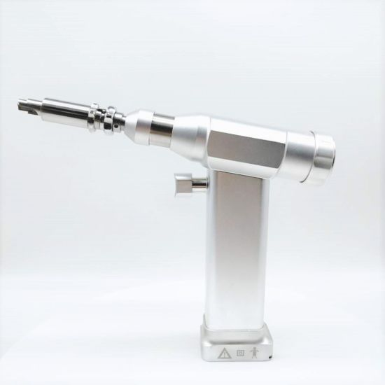 Craniotomy Drill Orthopedic Power Drill
