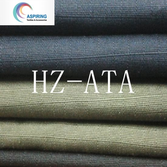 65 polyester 35 cotton iron 65 polyester 35 cotton fabric suppliers