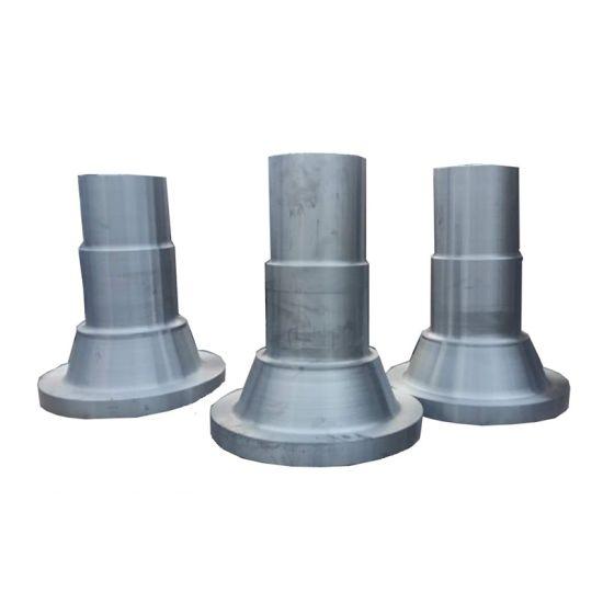Steel Forging Companies Upset Forging Process Forging Manufacturers
