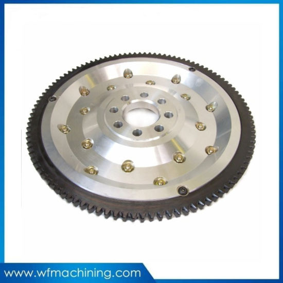 OEM Auto Parts Clutch Pressure Plate and Diesel Engine Motor Parts