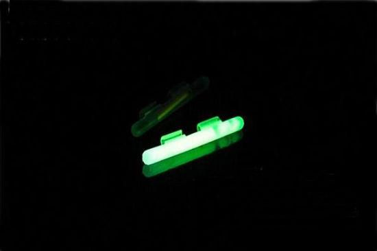 China Hot Sale Chemical Light Lightstick Fishing Fluorescent