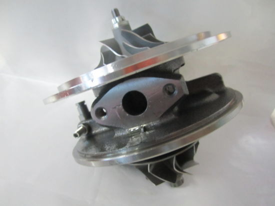 Gt2052V (S1) 454205-5006s Turbocharger Cartridge for Volkswagen Commercial Lt II Van with Tdi Engine pictures & photos