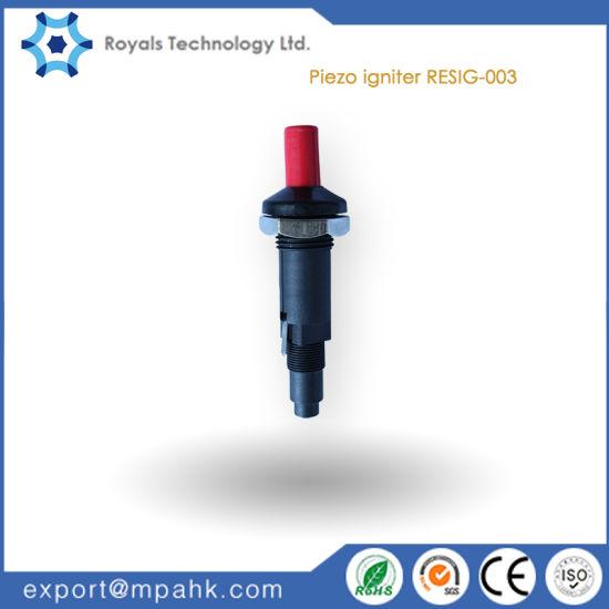 Gas Heater Piezo Igniter Lighter Piezo Spark Ignitor