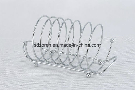 Kitchen Small Bread Toast Rack pictures & photos
