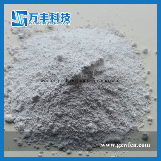 Top Grade Cerium Oxide Glass Polishing Powder for Glass Repairs pictures & photos