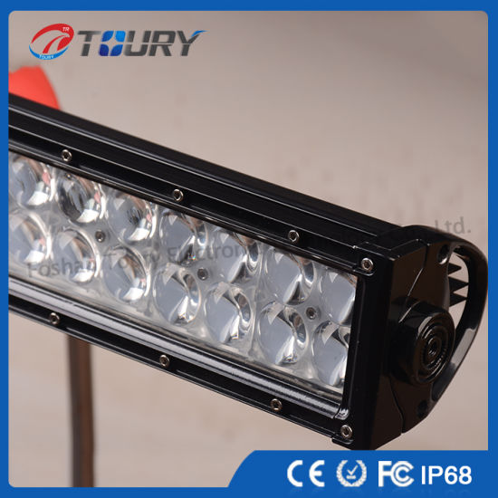 China 180w led trailer light bar led lightbar for automobile 180w led trailer light bar led lightbar for automobile lighting mozeypictures Choice Image