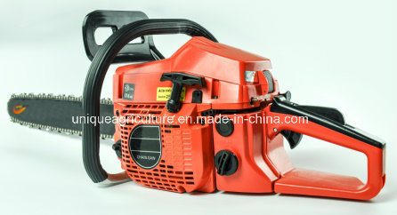 Professional Chain Saw for Kp5802 pictures & photos
