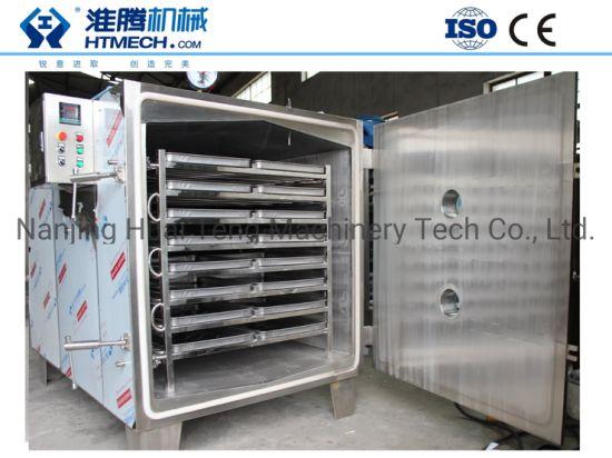 High Quality Low Temperature Vacuum Dryer Equipment