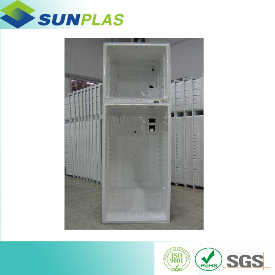 Anti-Freon White ABS Sheet for Refrigerator Industry