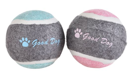 Best Quality Pet Ball Toys Pet Products pictures & photos